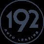 192autoleasing Logo
